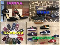 official photos 4d82b 9bcca ENNIO Shoes
