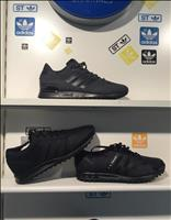 ZX 750. L.A.Trainer